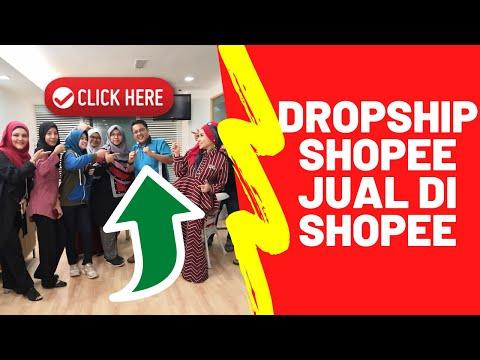cara-dropship-produk-dari-seller-shopee