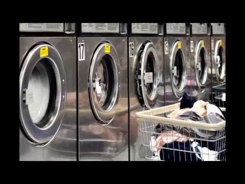 lease washing machine