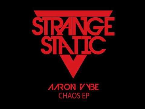 Aaron Vybe -  Escape (Full HQ)