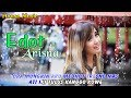 Edot Arisna ~ TRESNANE WONG KERE _ House Music   |   Official Video