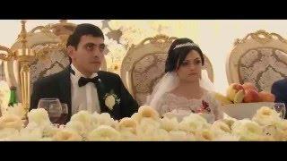 Давид и Елена