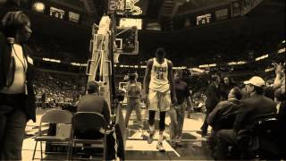 Giannis Antetokounmpo - Never Give Up 2014 Mix ᴴᴰ