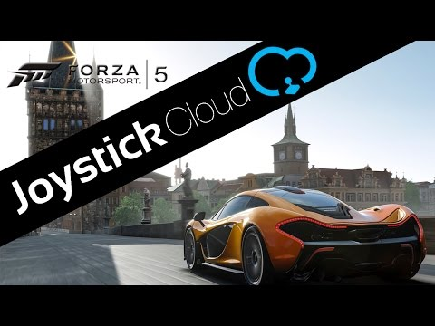 Video Reseña: Forza Motorsport 5