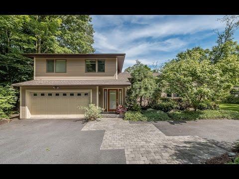 Real Estate Video Tour | 14 Summit Ridge Rd, Newburgh, NY 12550 | Orange County