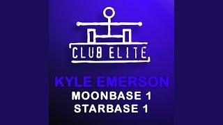 Starbase 1 (Original Mix)
