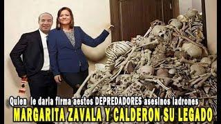 """Le """"llueven"""" a Calderón insultos, quejas y hasta """"memes"""" tras pedir a tuiteros firmas para Zavala"""
