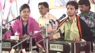 Latest Gujarati Comedy Dayro Alpa Patel 2016 Part4