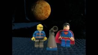 Solar System Part 1