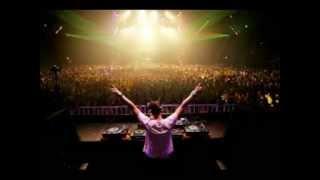 DJ PAULO PRINGLES - ENERGY SET 2013