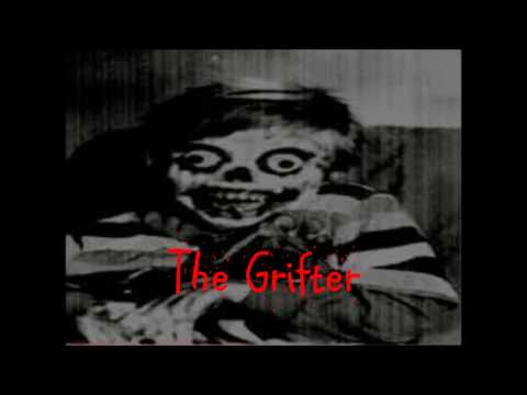 The Grifter Creepypasta review