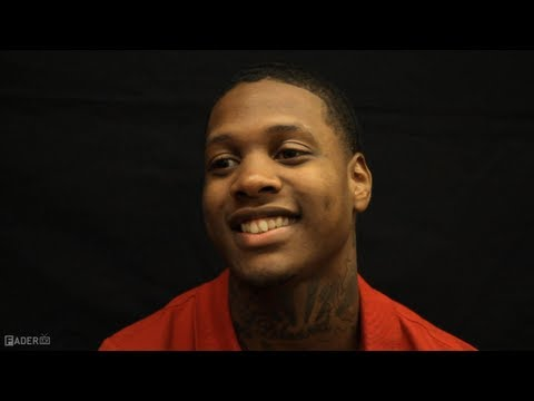 Lil Durk - Interview (Episode 114)