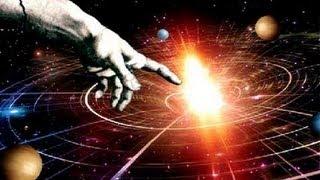 Программист вселенной - Бог. КУМ-6. Правдозор