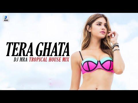 isme-tera-ghata-(tropical-house-remix)-|-dj-mra-|-gajendra-verma-|-karishma-sharma