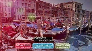 Vakantiemannen.nl Compilatie