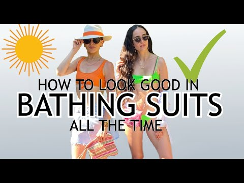 how-to-look-good-in-bathing-suits-all-the-time-*outfits+-try-on*-|-look-and-feel-your-best