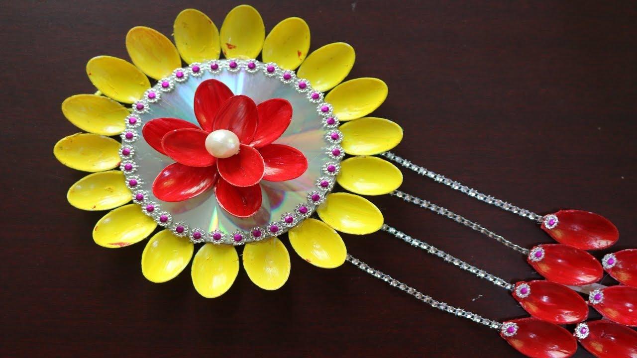 Amazing Crafts Ideas