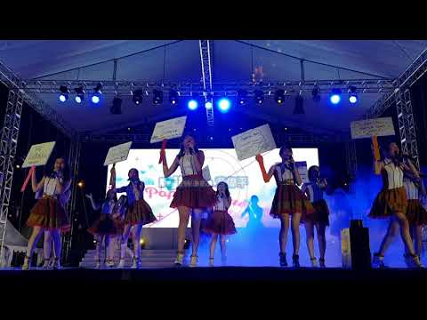JKT48 - Part 4 @. 6th Anniversary Concert