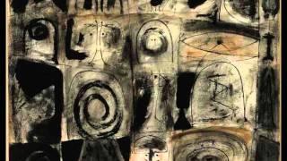 Arnold Schoenberg - Herzgewächse