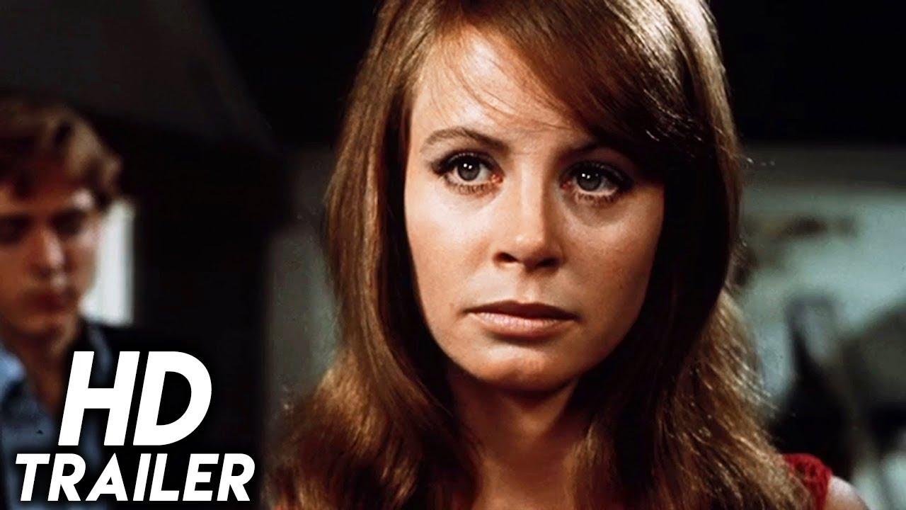 Download Blow Up (1966) ORIGINAL TRAILER [HD 1080p]