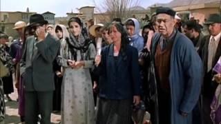 Luna Papa (1999)
