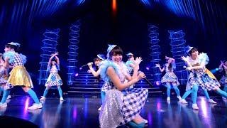 8月30日(水)BD&CD同時リリースを記念して、Blu-ray『3B junior 春の全...