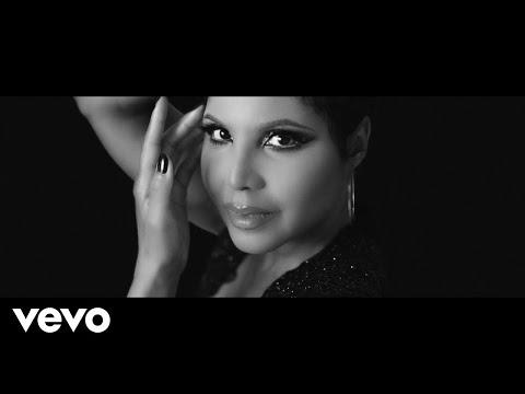 Смотреть клип Toni Braxton Ft. H.E.R. - Gotta Move On