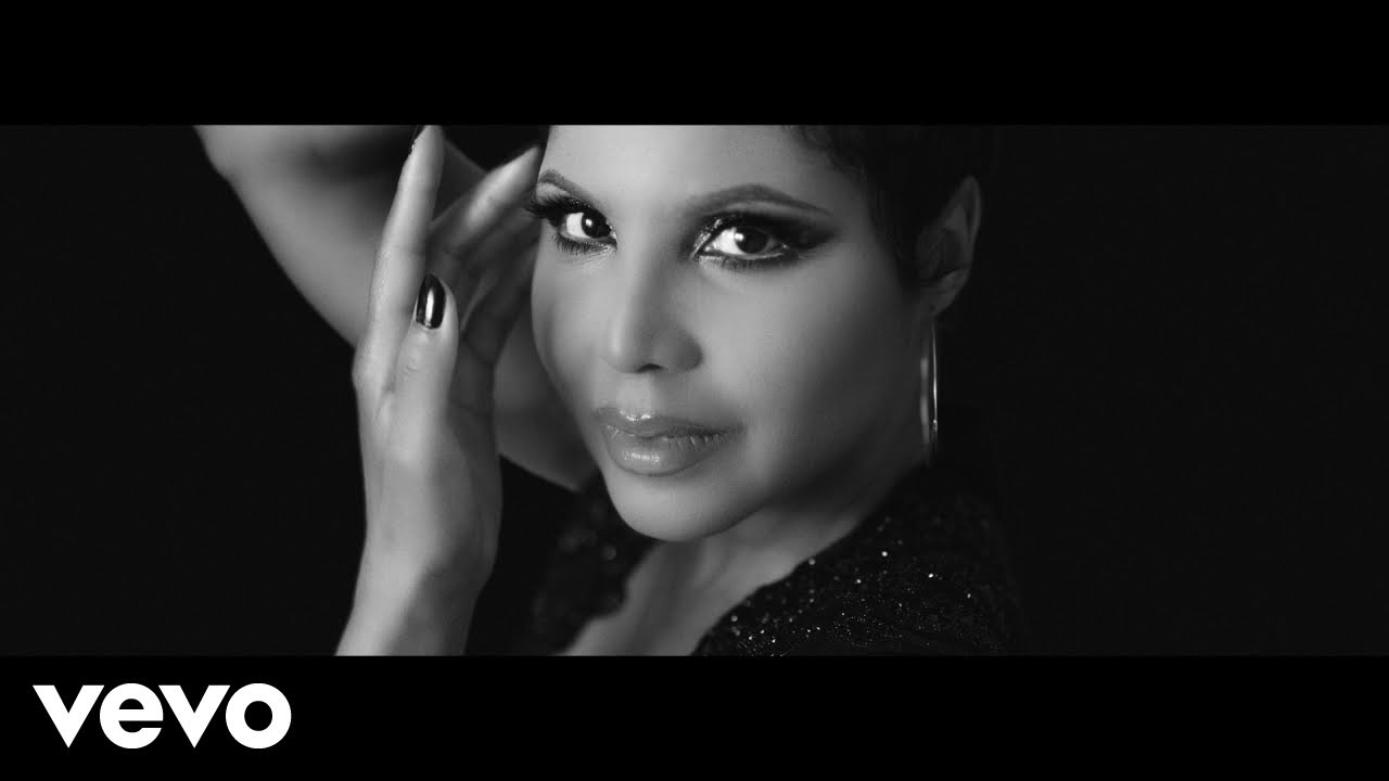 Download Toni Braxton - Gotta Move On ft. H.E.R.