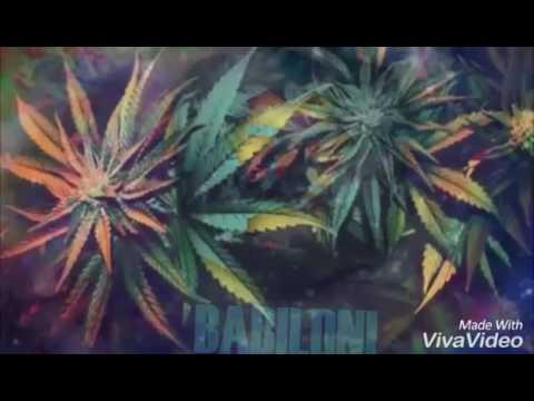 Babiloni - Ganjaman
