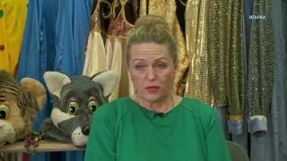 Сибирская мудрость (Наталья Тарасова) - рецепт воспитания человека