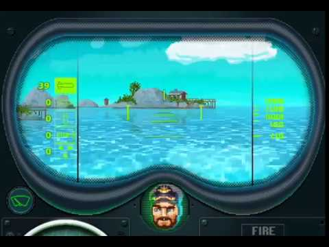You Sunk - Submarine Torpedo Attack - Apps on Google Play
