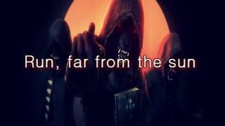 Скачать Powerwolf Extatum Et Oratum Lyrics