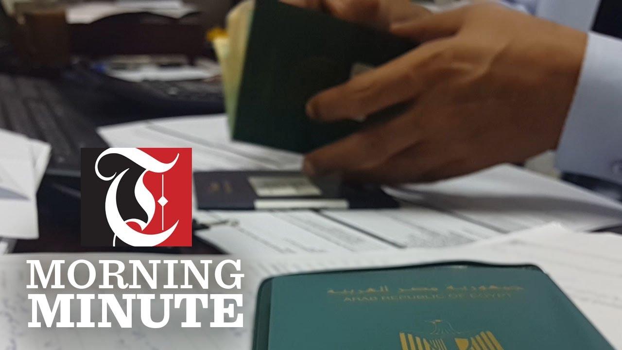 Oman NOC: 2-year visa ban should stay