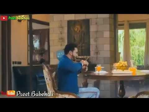 status-video-punjabi-song-||-whatsapp-status-||-download-video-⤵⤵