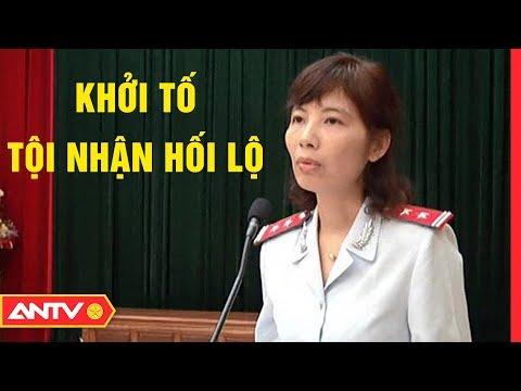 Tin nhanh 20h hôm nay   Tin tức Việt Nam 24h   Tin nóng an ninh mới nhất ngày 18/06/2019   ANTV