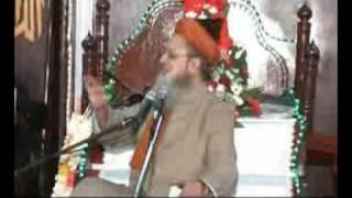 Maulana Syed Kaleem Ashraf 04