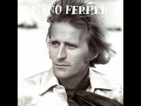 Nino Ferrer - Mirza