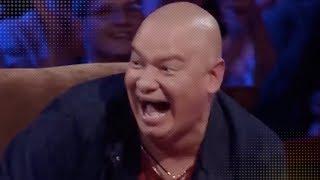 ПТУшник Король сельский гей Стояновки гопники и очки | Лига Смеха рвет ДО СЛЕЗ