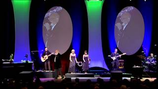 Roger Whittaker - Live in Cottbus (2007) - Part IX