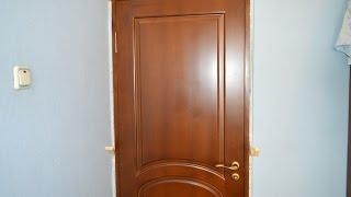 Двери из Сосны под заказ в Харькове(, 2015-02-17T16:10:06.000Z)