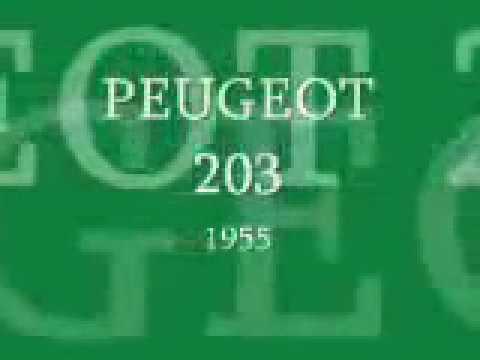 Garage halleur restauration voiture collection peugeot 203 for Garage restauration voiture ancienne belgique