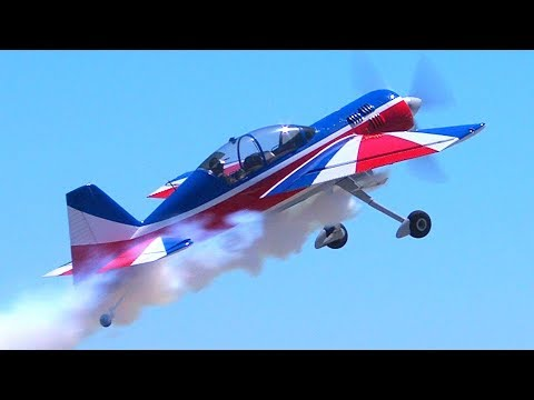 yak54 video watch HD videos online without registration