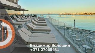 Терраса - солярий Технология установки Делаем в Испании HOTEL SOFIA Benidorm - #4 brigada1.lv(Spa массаж - Benidorm Hotel Sofia - https://youtu.be/8N5Yzhmdthg РАБОТАЕМ ПО ВСЕМУ МИРУ WWW.BRIGADA1.LV +37127065481 ПРИНИМАЕМ ..., 2016-04-16T10:34:44.000Z)