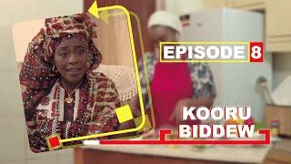 Kooru Biddew - Saison 6 - Épisode 8