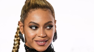 Beyonce Pregnant With Twins - Jay Z Reacts
