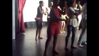 izel- hasretim=Ephesia show dance-25.06.2010