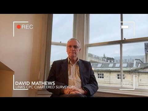 EDINBURGH OFFICE 16 FORTH STREET REVIEW 3