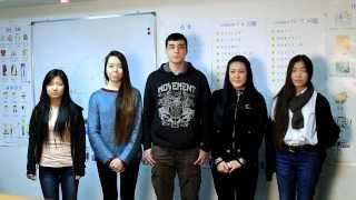 Курсы китайского языка в Алматы, курсы китайского языка в Алматы отзывы(Школа китайского языка