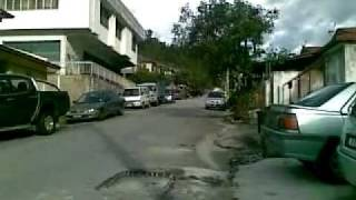 Filem Pendek ASPM - Bayangan Ilham Mp3