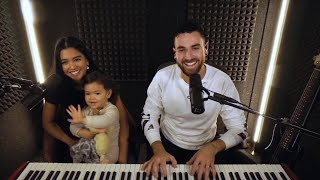 Top Hits of 2020  Us The Duo