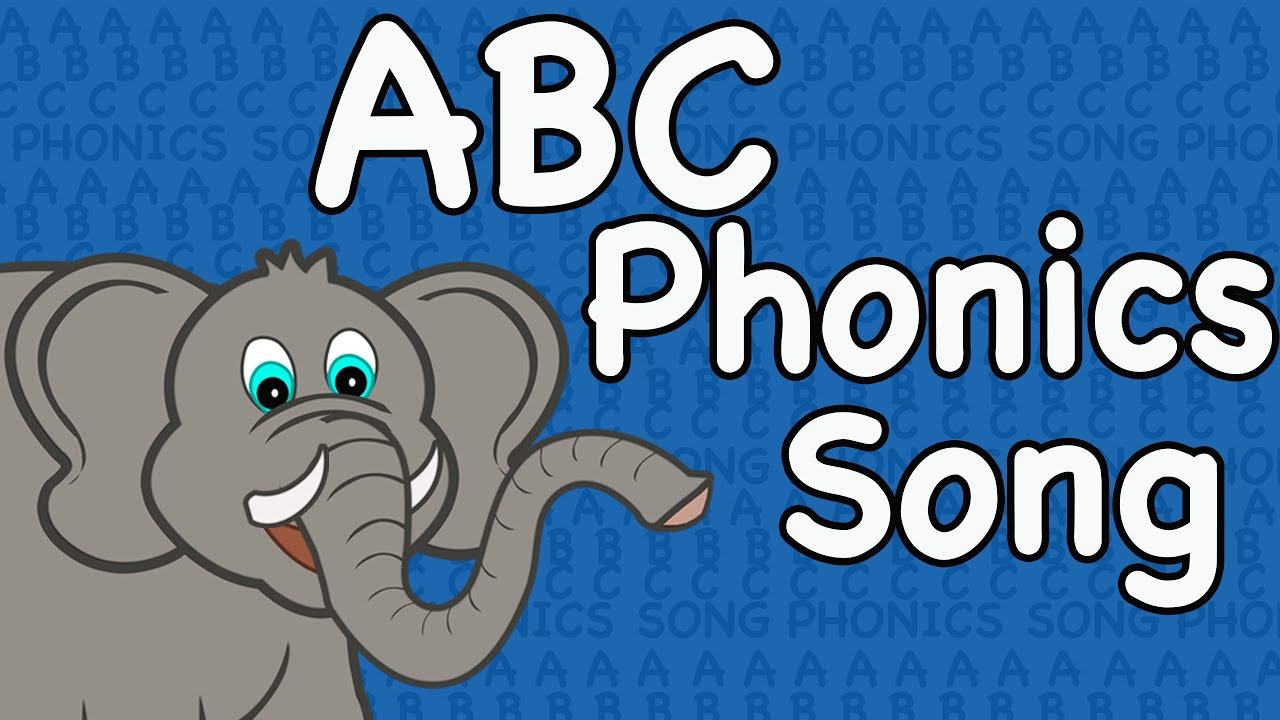 preschool abc songs abc phonics song phonics alphabet abc phonics songs 264